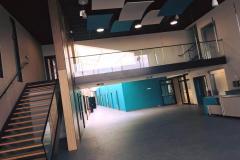 Complexe-Maxime-Bossis-intérieur
