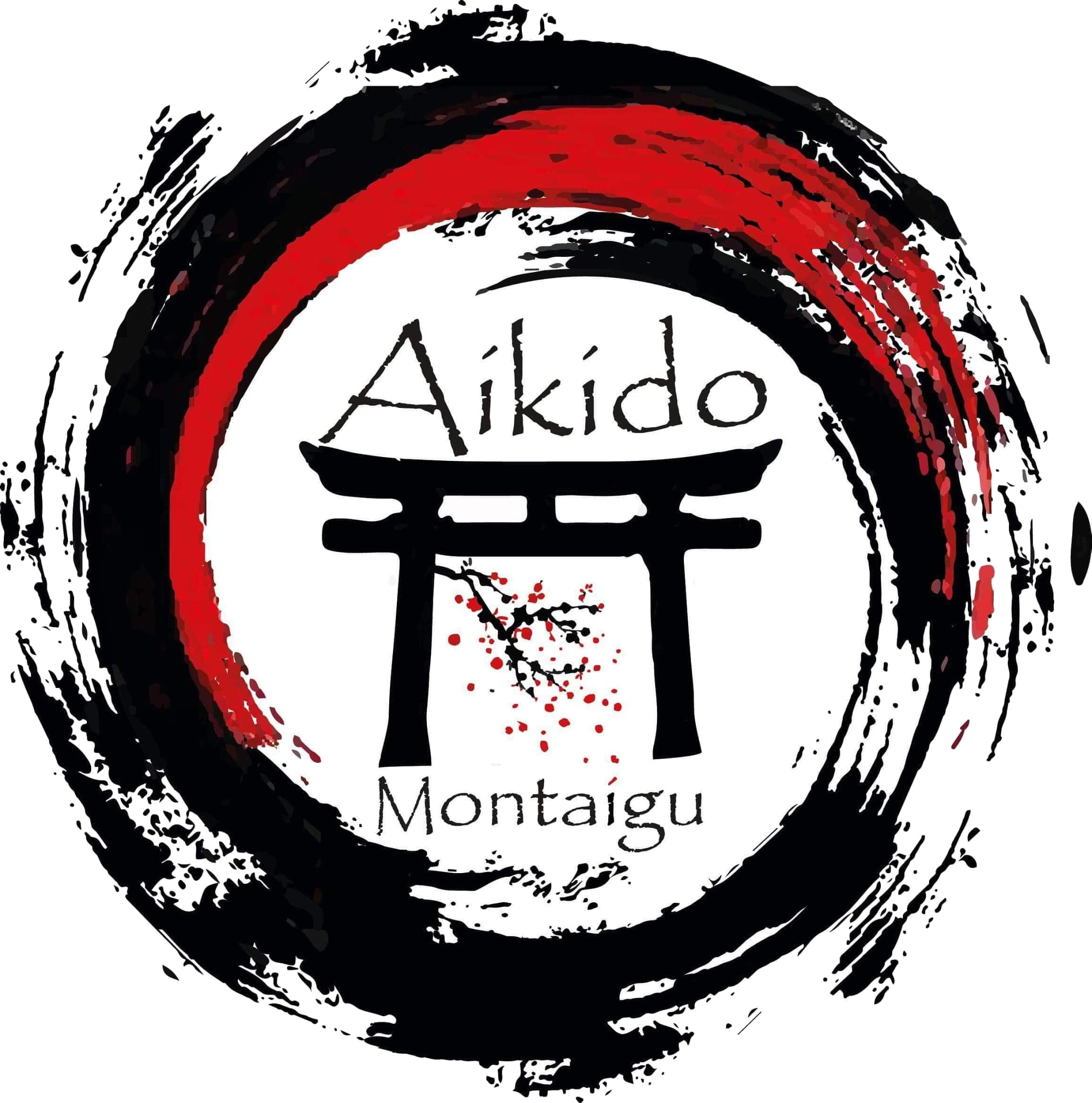 Aïkido Club Montaigu